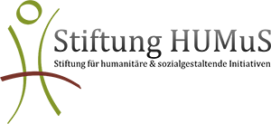 Stiftung HUMuS